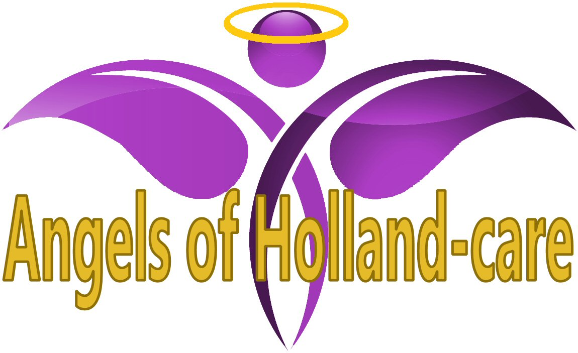 Angels of Holland-Care
